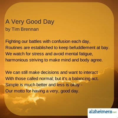 alzheimers  stressful  loved   caregivers