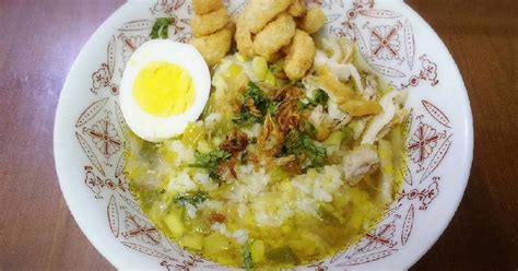 resep soto ayam surabaya oleh shandra tan cookpad