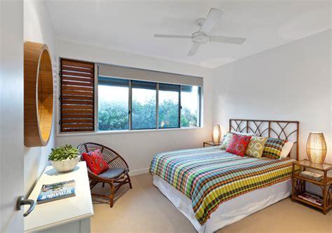 chambre rotin 12 somptueuses chambres à coucher avec de splendides