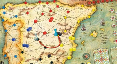 pandemic iberia limited collector s edition