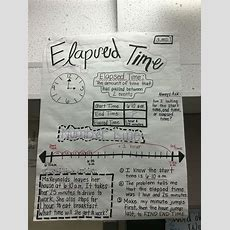 1000+ Images About Fourthgradefriendscom On Pinterest  Logic Puzzles, Task Cards And Fourth Grade