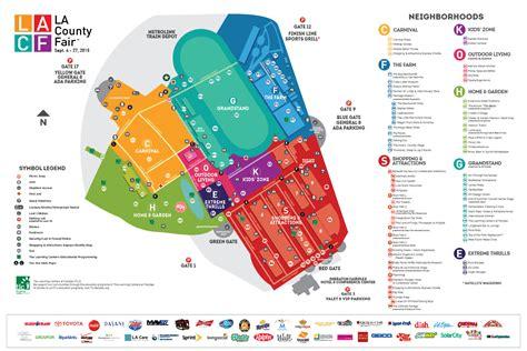 pomona fairplex map adriftskateshop