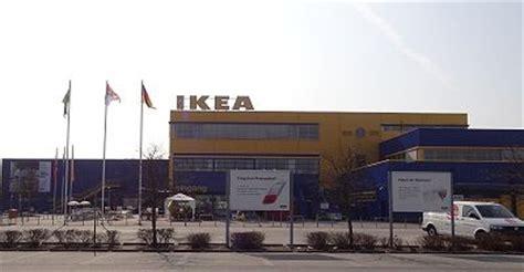 Ikea Offnungszeiten Berlin by Ikea Berlin Angebote 214 Ffnungszeiten Der Einrichtungsh 228 User
