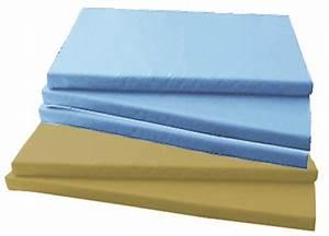 Matratzen Für Europaletten : matratze krippenbett mit n sseschutz matratzen ~ Articles-book.com Haus und Dekorationen