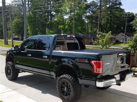 buy   ford   beautiful lifted