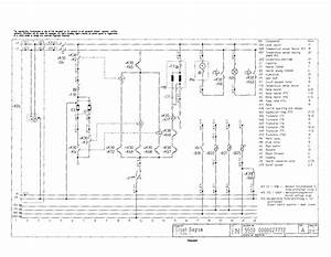 Bosch Dishwasher Wiring Schematic  U2013 Wiring Diagrams