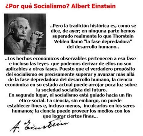 albert einstein resumen para nios albert einstein y el socialismo camino socialista