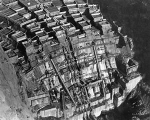 Construction History Of Hoover Dam  U0026quot The Greatest Dam In The World U0026quot   Guide To