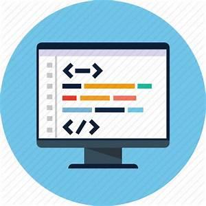 Code, coding, developer, development, editor, html ...