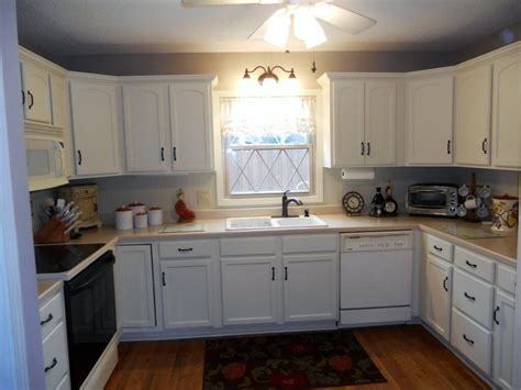 best warm white for kitchen cabinets most popular granite with off white cabinets gorgeous home