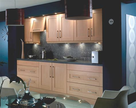 interiors for kitchen the kitchen decoration and the kitchen cabinet doors
