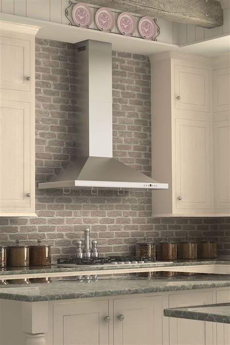 kitchen  recirculating range hood  cozy