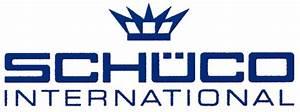 Schüco International Kg Bielefeld : cdu kreisverband g tersloh einladung su besichtigt ~ A.2002-acura-tl-radio.info Haus und Dekorationen