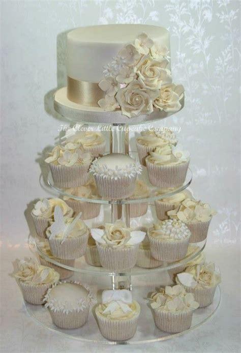 Cream of tartar 1/4 tsp. Fancy White Cake & Cupcakes | Wedding Cakes | Pinterest ...