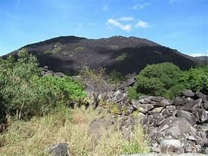 Black, Mountain, Kalkajaka, National, Park