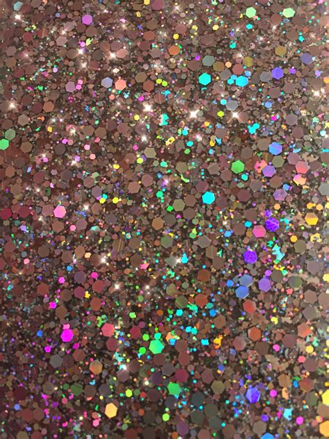 Backgrounds Glitter by Iphonewallpaper Wallpaper Wallpapers Background