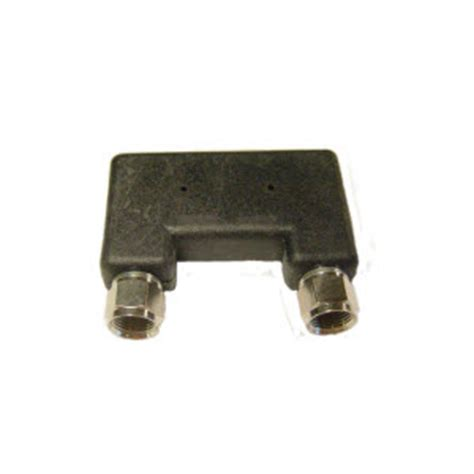 Rms  Ulink  Connector, Use With 20v42v8 Dc's