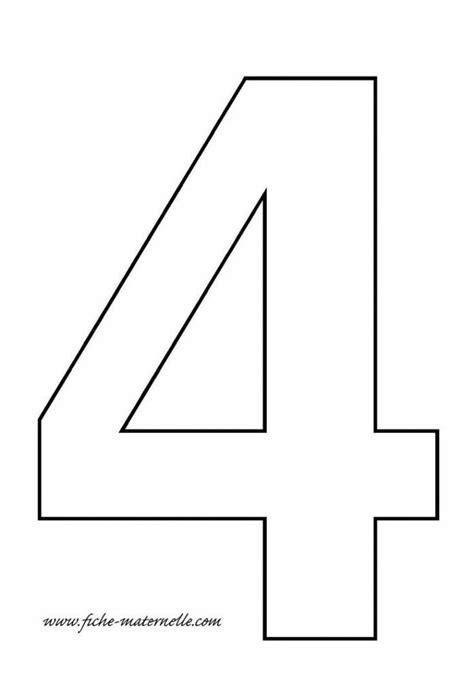 number stencils images  pinterest number