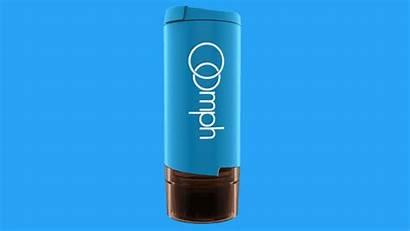 Fastest Coffee Maker Portable Powered Designtaxi Indiegogo