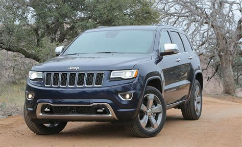 2018 Jeep Grand Cherokee Vs 2018 Acura Mdx Knight Dodge