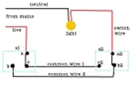 wiring clipsal saturn light switches