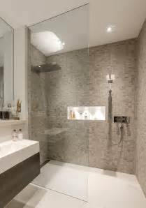 HD wallpapers bathroom cabinet with light and mirror