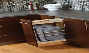 contemporary spice racks century components sras18pf wood With kitchen cabinets lowes with set de table papier