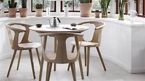 Stühle Aus Holz : stuhl in between sk1 von tradition i holzdesigpur ~ Frokenaadalensverden.com Haus und Dekorationen