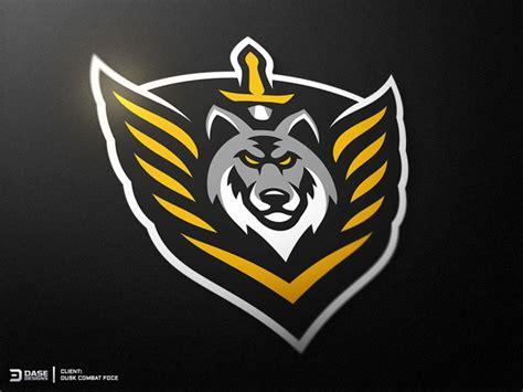 images  mascot logos  pinterest sports