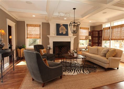 Top 5 Trends For Autumn  Home Décor  Home Bunch Interior