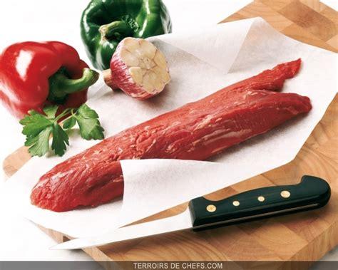 recette de cuisines le bœuf poire merlan et araignée les morceaux du boucher