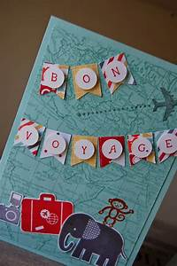 18 best farewell card images on pinterest farewell card With farewell scrapbook template