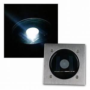 Led Solar Bodenleuchte : led solar bodenleuchte einbaustrahler ip44 d mmerungssensor befahrbar 2000kg ebay ~ Eleganceandgraceweddings.com Haus und Dekorationen