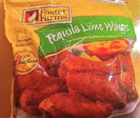 Getting crispy baked chicken wings is easier than you might think. The Best Costco Chicken Wings - Best Recipes Ever