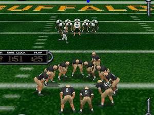 ncaa football 98 1997 sports
