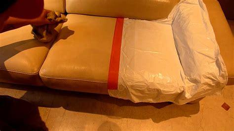 colle pour cuir canape produit cuir pour canape
