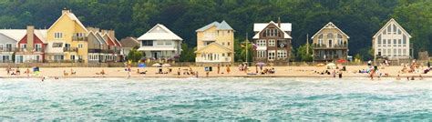 southwestern ontario attractions     southern