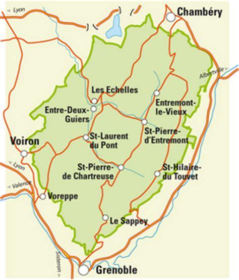 chambres d hotes vercors parc naturel régional de la chartreuse gites de