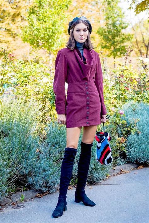 tenue avec cuissarde 1001 id 233 es pour la tenue avec cuissardes parfaite pour