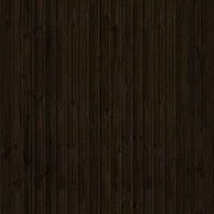 Seamless Dark Wood Textures | WallMaya.com