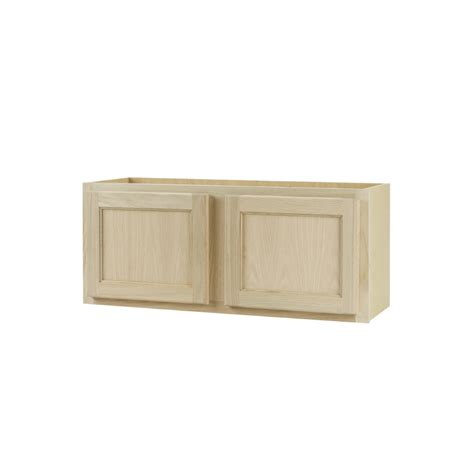 Shop Continental Cabinets Inc 30 In W X 15 In H X 12 In
