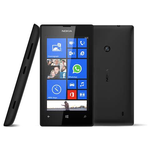 nokia 520 best price nokia lumia 520 best price in dubai buy nokia lumia 520