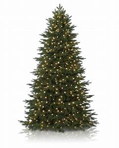 7, Best, Buys, For, Artificial, Christmas, Trees