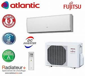 Prix Clim Reversible Pour 50m2 : climatiseur split simple comparez les prix pour ~ Edinachiropracticcenter.com Idées de Décoration