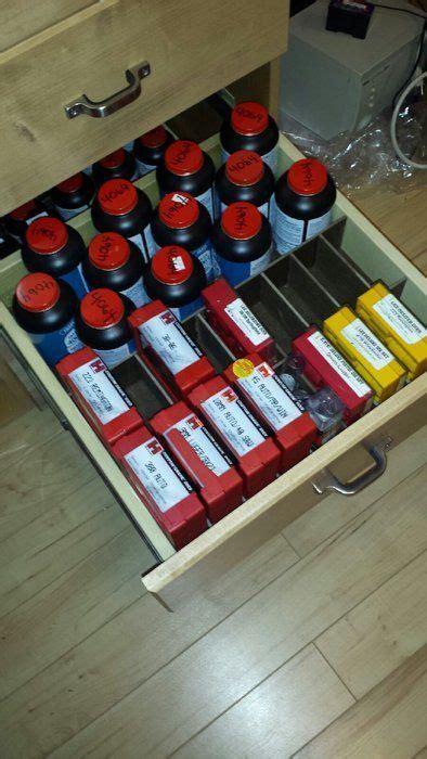 reloading bench plans ideas  pinterest