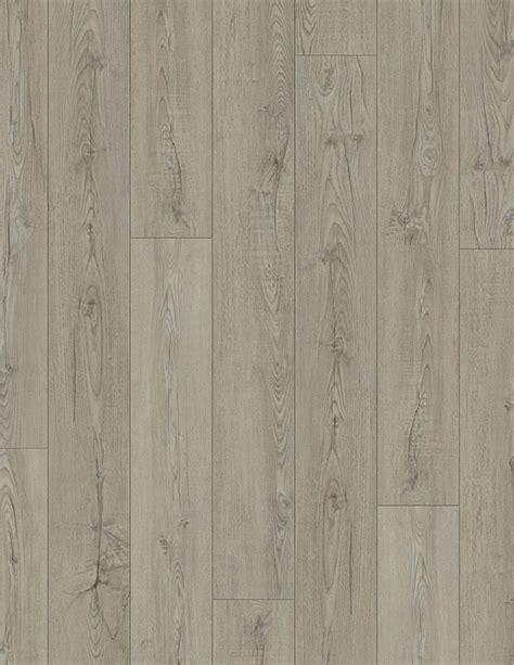 Us Floors Coretec Plus by Us Floors Coretec Plus Timberland Rustic Pine Lvt Vinyl Floating Plank 7x48in