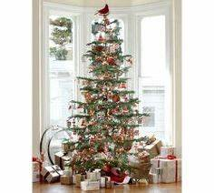 1000 images about i want this christmas tree on Pinterest