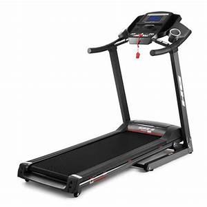 tapis de course pliable et compact fitnessboutique With tapis de course compact