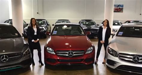 4709 baum blvd., 15213 pittsburgh pa. Bobby Rahal Careers - Sales Consultants - BOBBY RAHAL AUTOMOTIVE GROUP