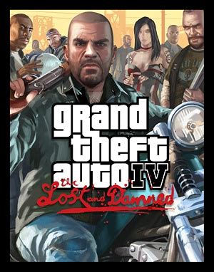images  grand theft auto  pinterest